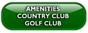 Southern Woods Country Club and Golf Club in Sugarmill Woods, Homosassa, Florida