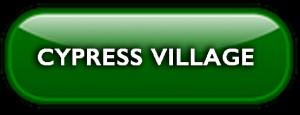 Cypress Village in Sugarmill Woods, Homosassa. Florida