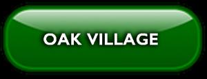 Oak Village in Sugarmill Woods, Homosassa, Florida