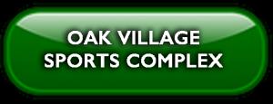 Oak Village Sports Complex in Sugarmill Woods, Citrus County, Florida