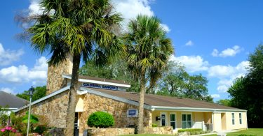Sugarmill Woods Florida Office - Coldwell Banker Next Generation Realty of Citrus LLC