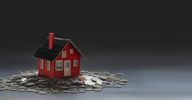 Buying a Home with Pam Cleary Movement Mortgage