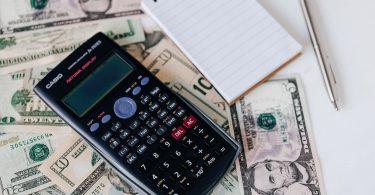 Covid Mortgage Rates Low- Citrus County FL