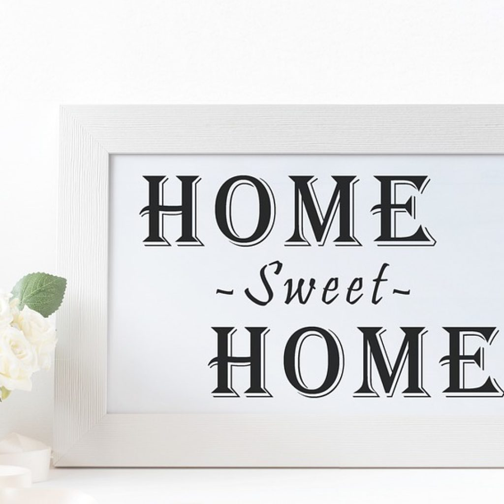 frame 5946821 960 720 pixabay