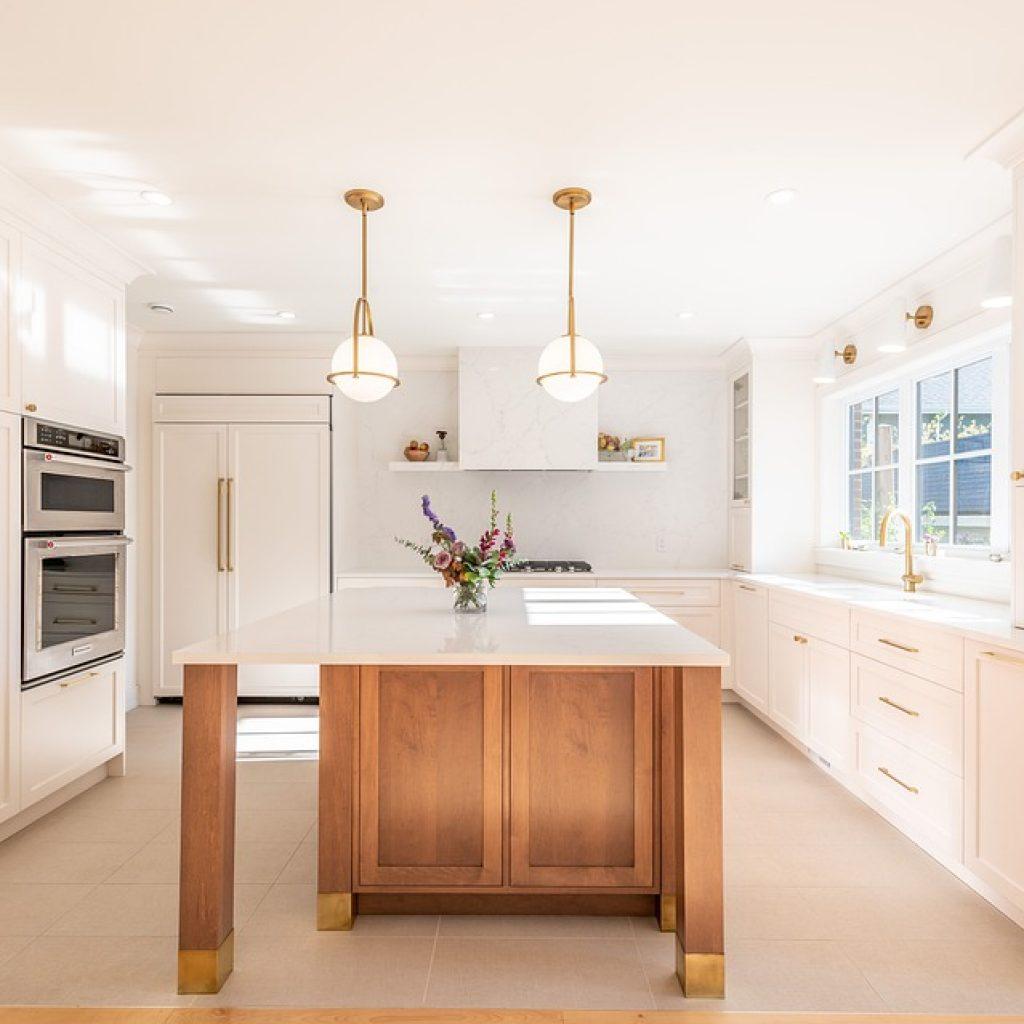 kitchen 5669680 960 720 pixabay