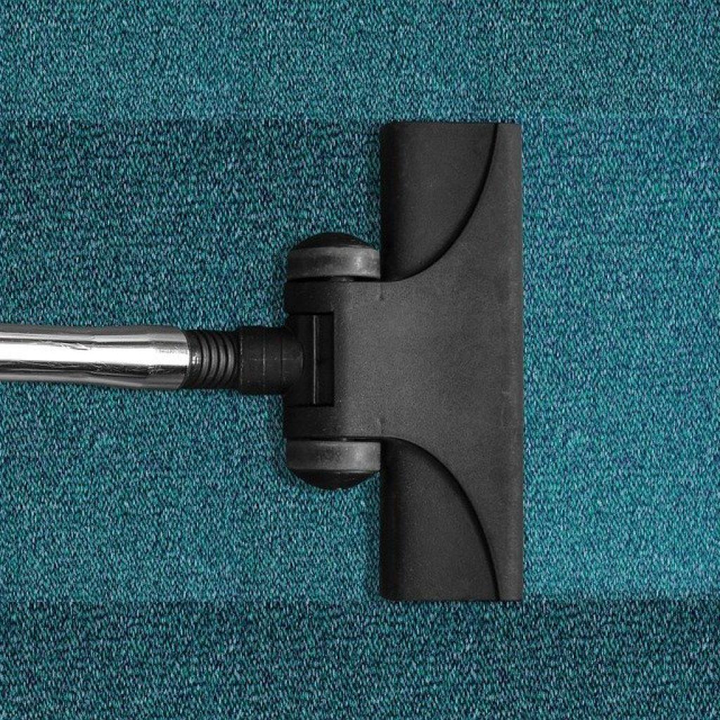 vacuum cleaner 268179 960 720 pixabay 3